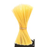 Spaghetti №10