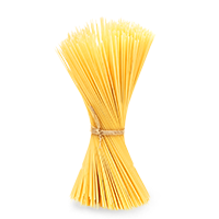 Spaghetti №6