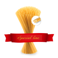 Спагети Express