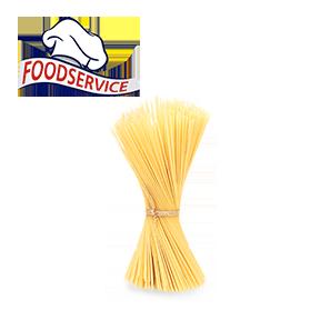 Спагети ХоРеКа